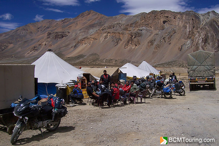 bcmtouring-group-ride-to-ladakh