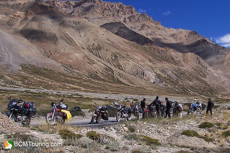 bcmtouring-in-ladakh