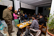 bcmtouring-pushkar-meet-2013