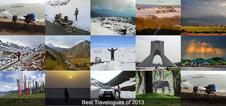 best-travelogues-of-2013