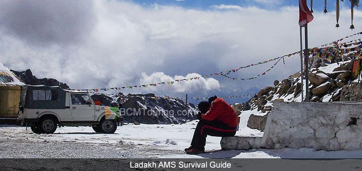 ladakh-ams-survival-guide
