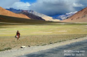 ladakh-travel-guide