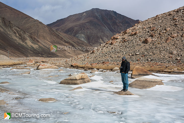 ladakh-winter-travel-guide