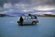 ladakh-winter-travel-guide