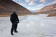 ladakh-winter-trip