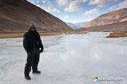 ladakh-winter-trip
