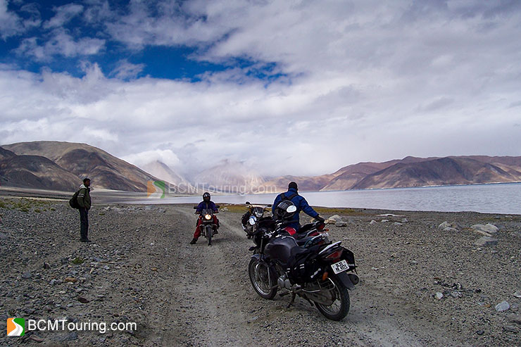 motorcycle-ride-to-ladakh