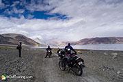 prepairing-motorcycle-for-ladakh