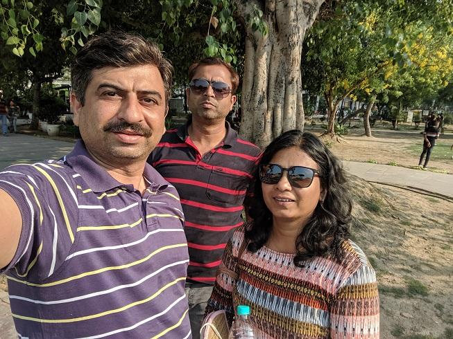 005-At Delhi.jpg