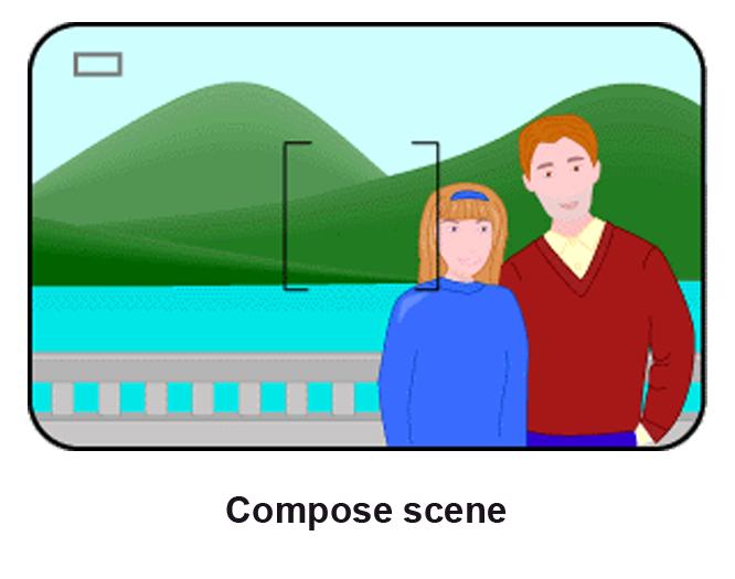 007-Compose scene.jpg