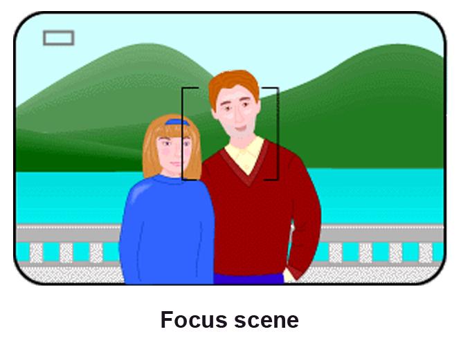 008-Focus scene.jpg