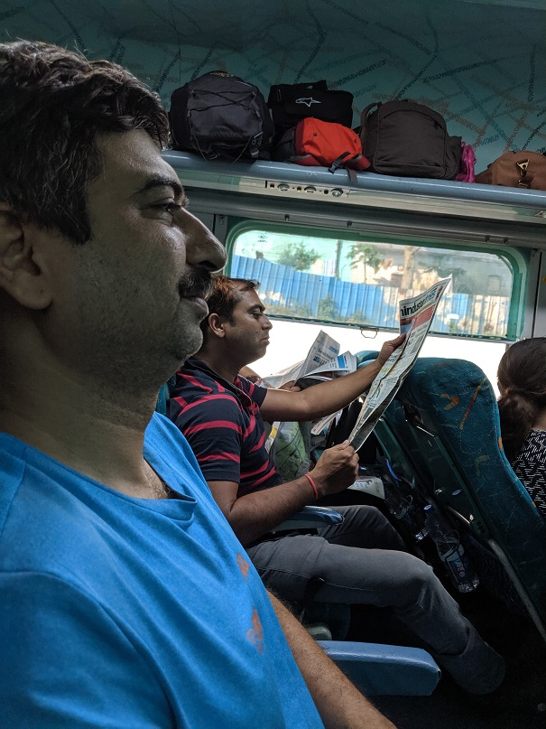 009-On way to Chandigarh.jpg