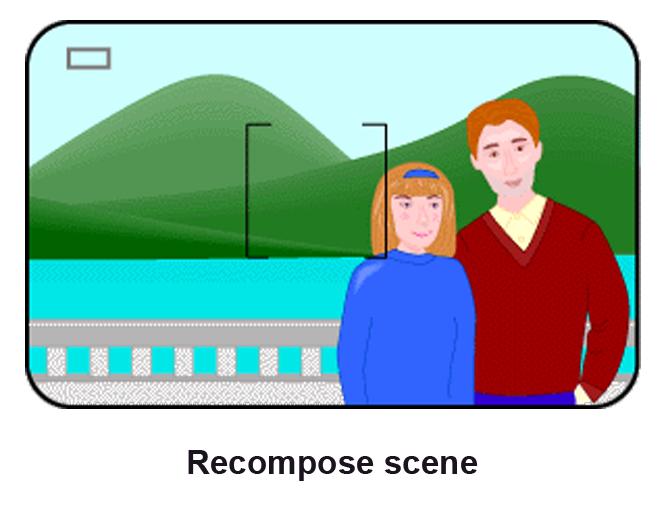 009-Recompose scene.jpg