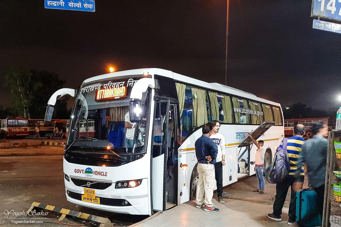 01-delhi-haldwani-utc-volvo.jpg