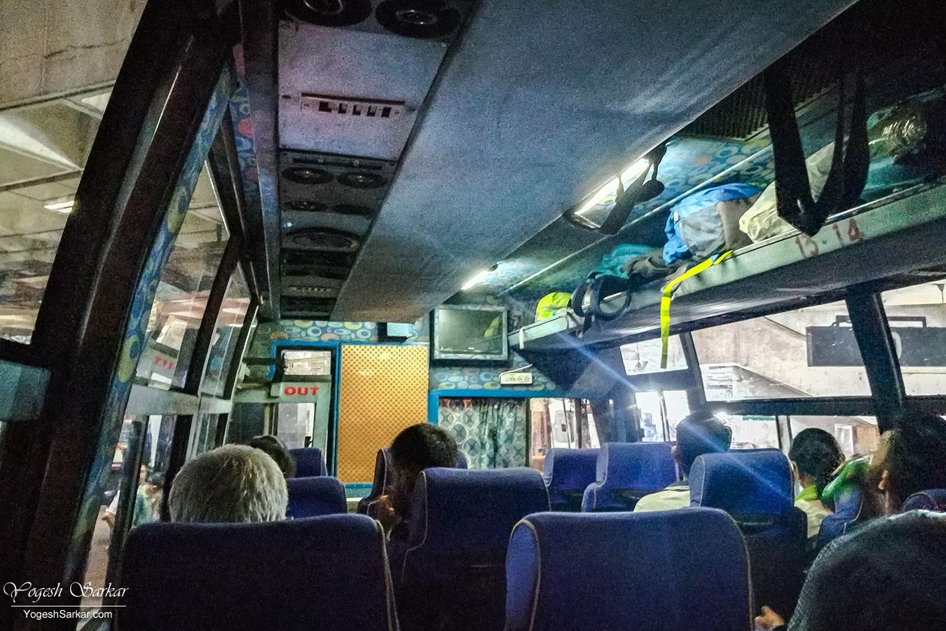 01-hrtc-ac-bus-delhi-rampur.jpg