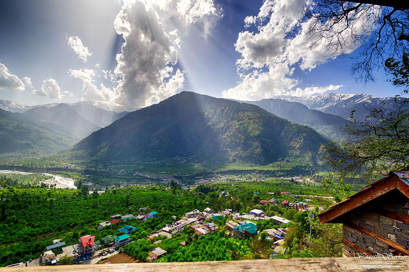 01-naggar-himachal-pradesh.jpg