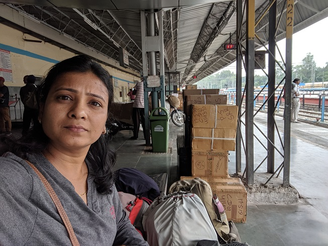 010-At chandigarh rly stn.jpg