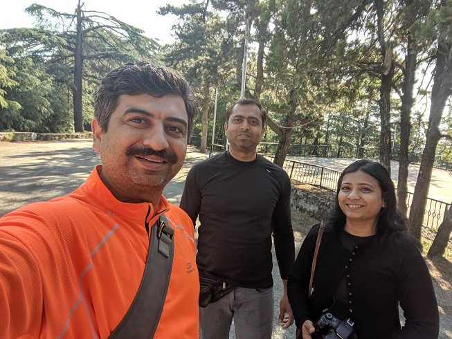 018-On way to Chail palace.jpg