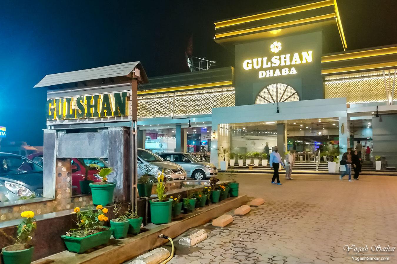 03-gulshan-dhaba-murthal.jpg