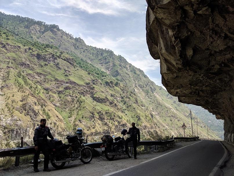 037-Onward to Chitkul.jpg