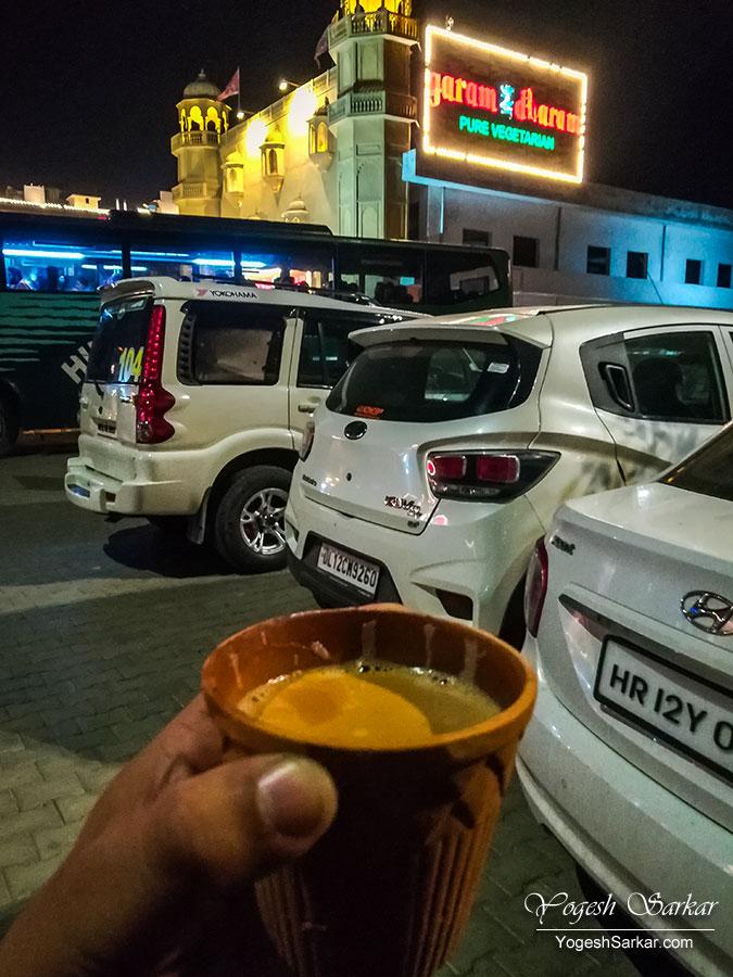 04-kulhad-wali-chai.jpg
