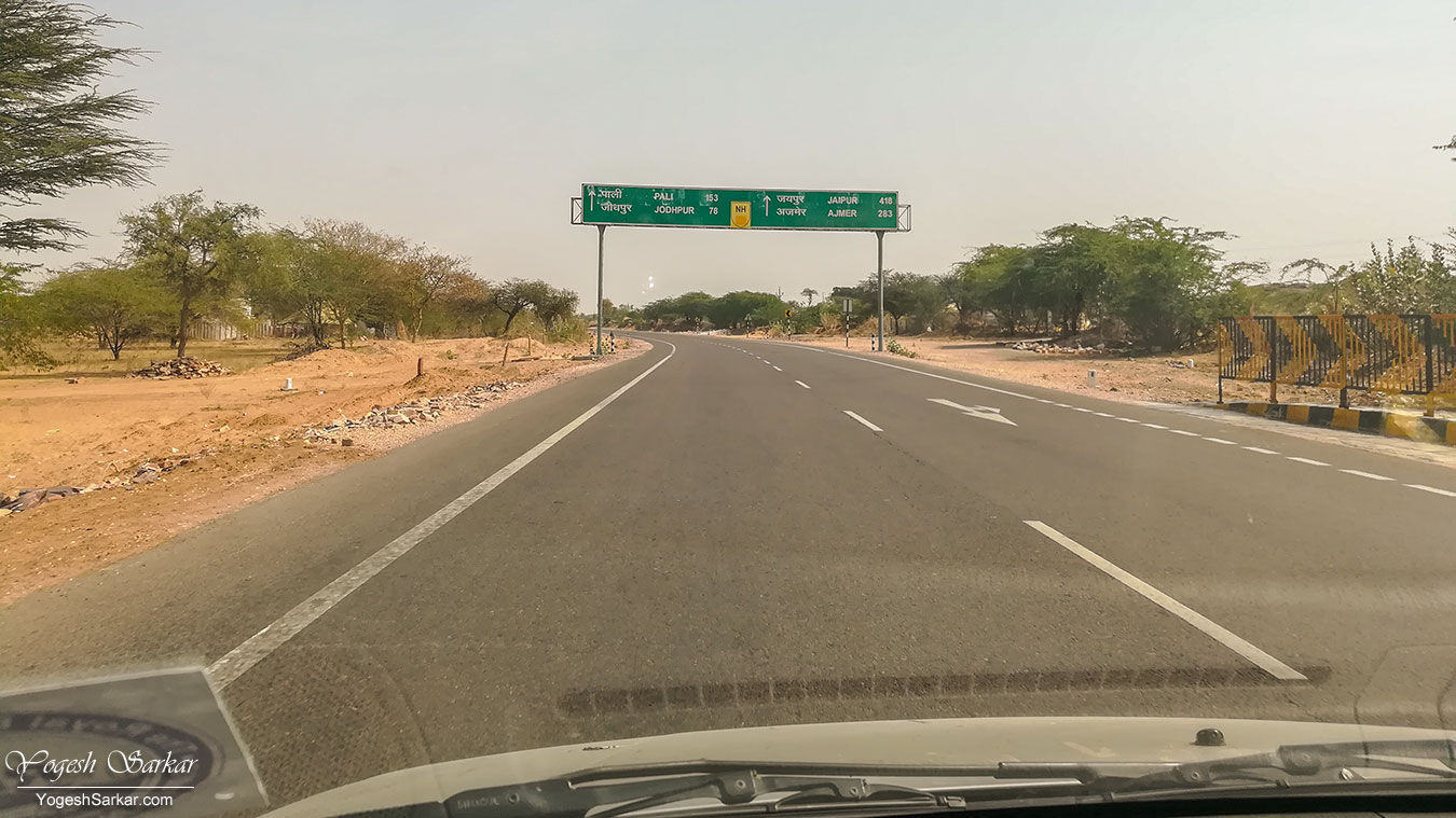04-road-to-jodhpur.jpg