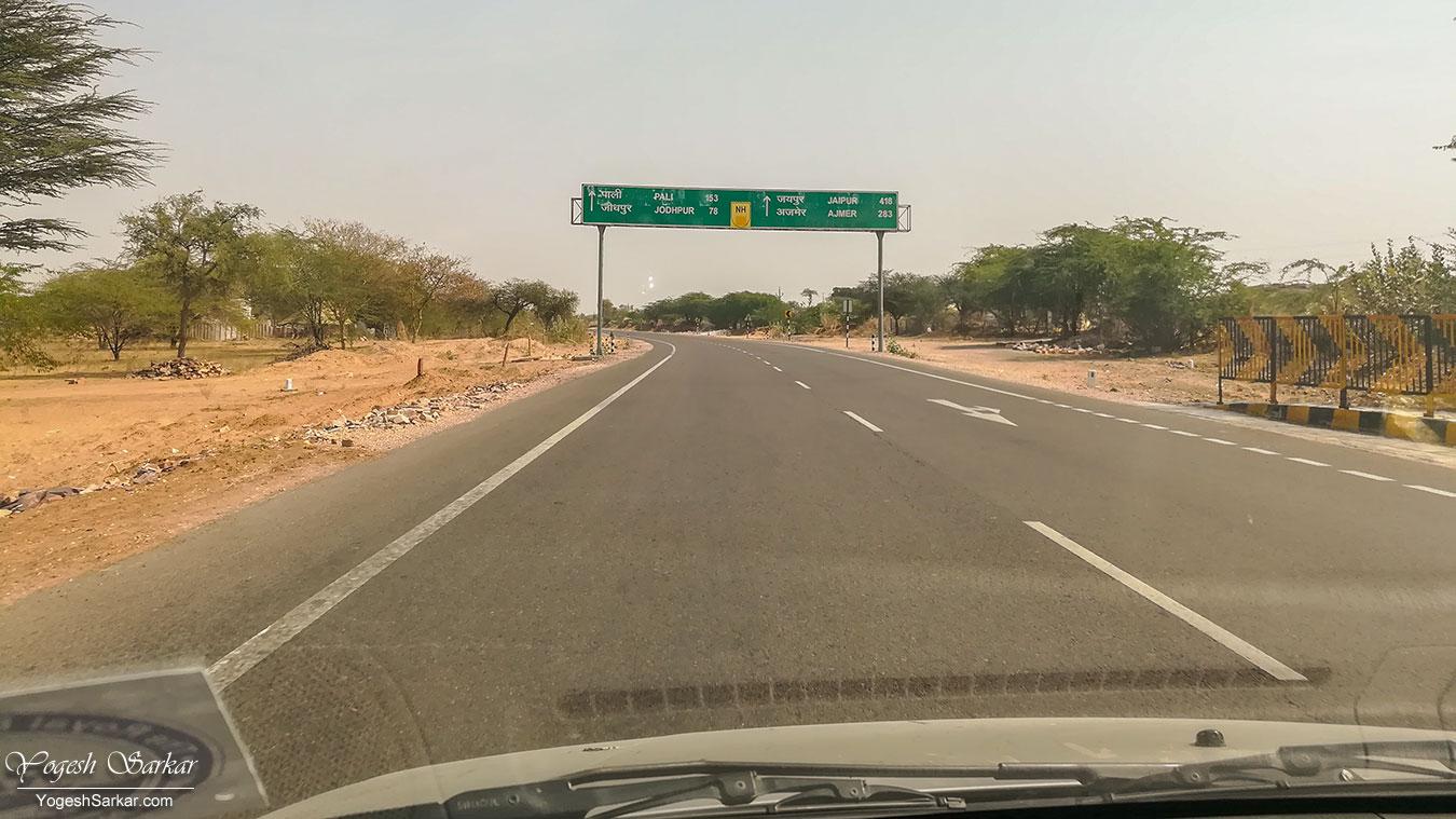 04-road-to-jodhpur.jpg
