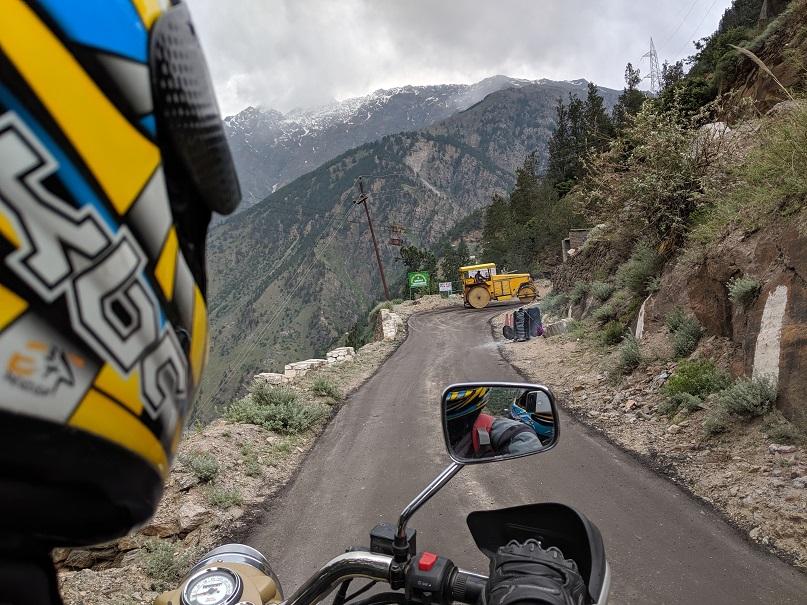 040-Onward to Chitkul.jpg
