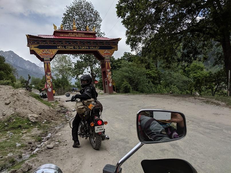 041-Onward to Chitkul.jpg