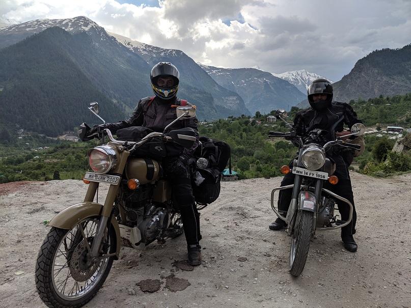 042-Onward to Chitkul.jpg