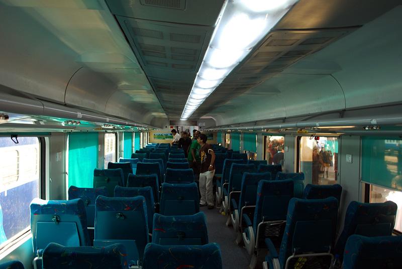 04_onboard_2007.JPG