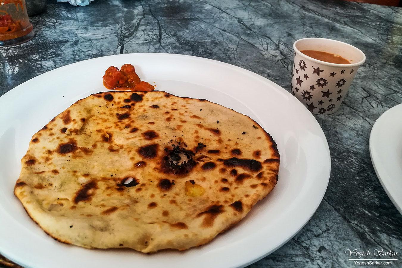 05-breakfast.jpg