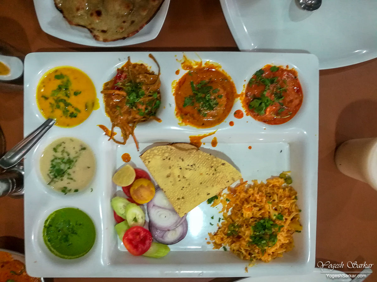 05-food-at-kissan-bhojnalaya.jpg