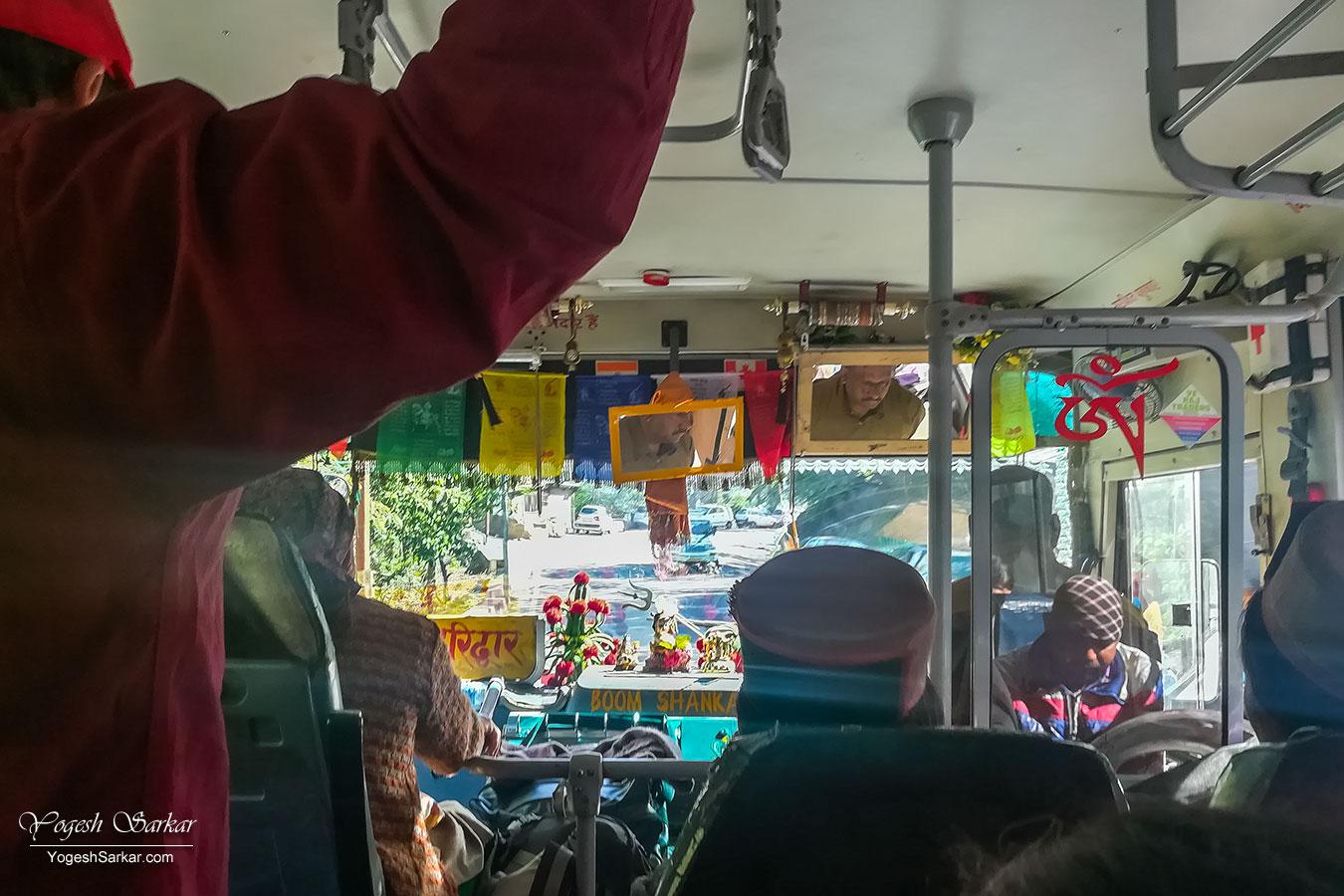 05-haridwar-preckong-peo-hrtc-bus.jpg