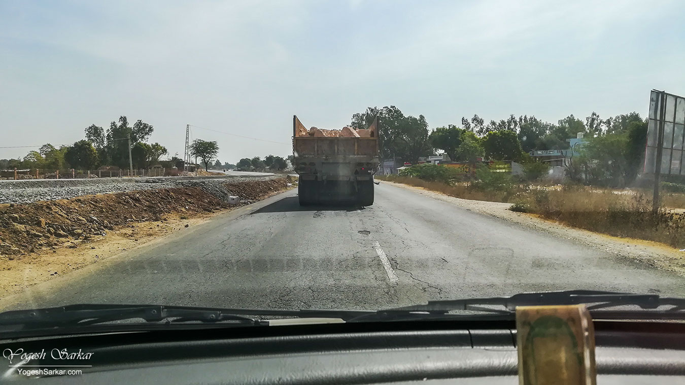 05-jodhpur---delhi-highway.jpg