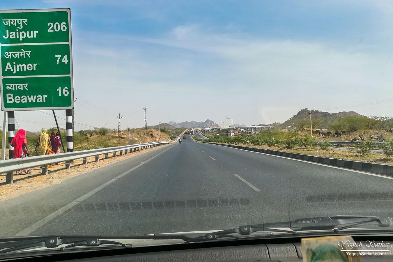 06-rajasthan-highway.jpg