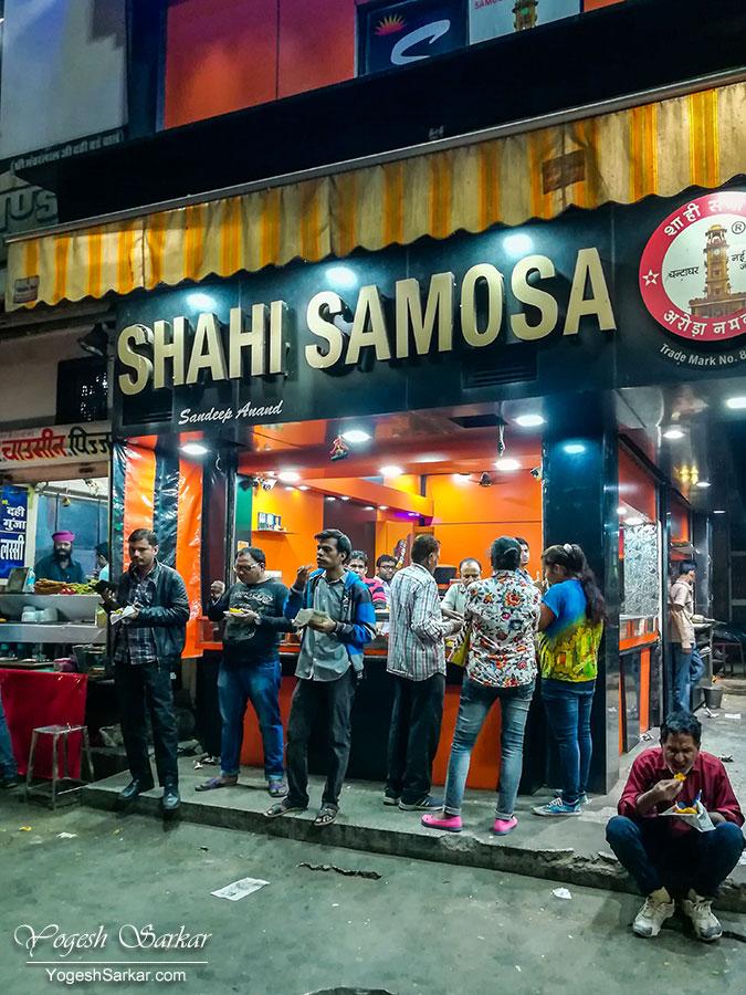 06-shahi-samosa.jpg
