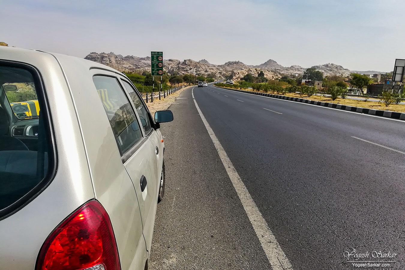 07-road-to-delhi.jpg