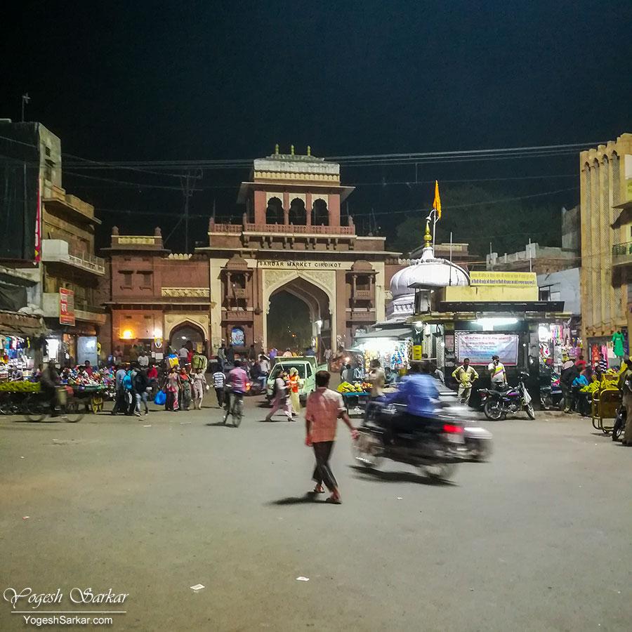 07-sardar-market.jpg