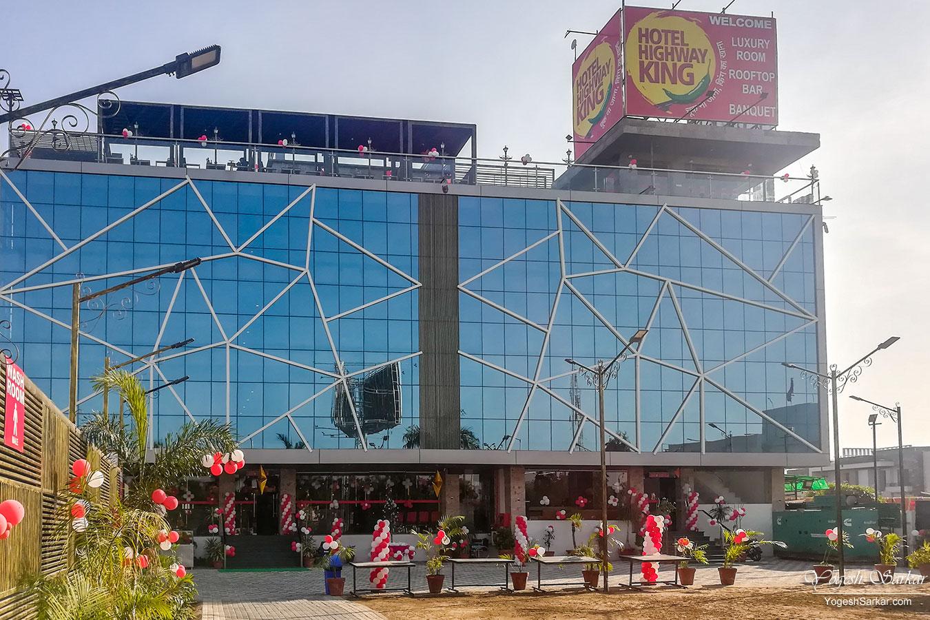 08-hotel-highway-king-jaipur.jpg
