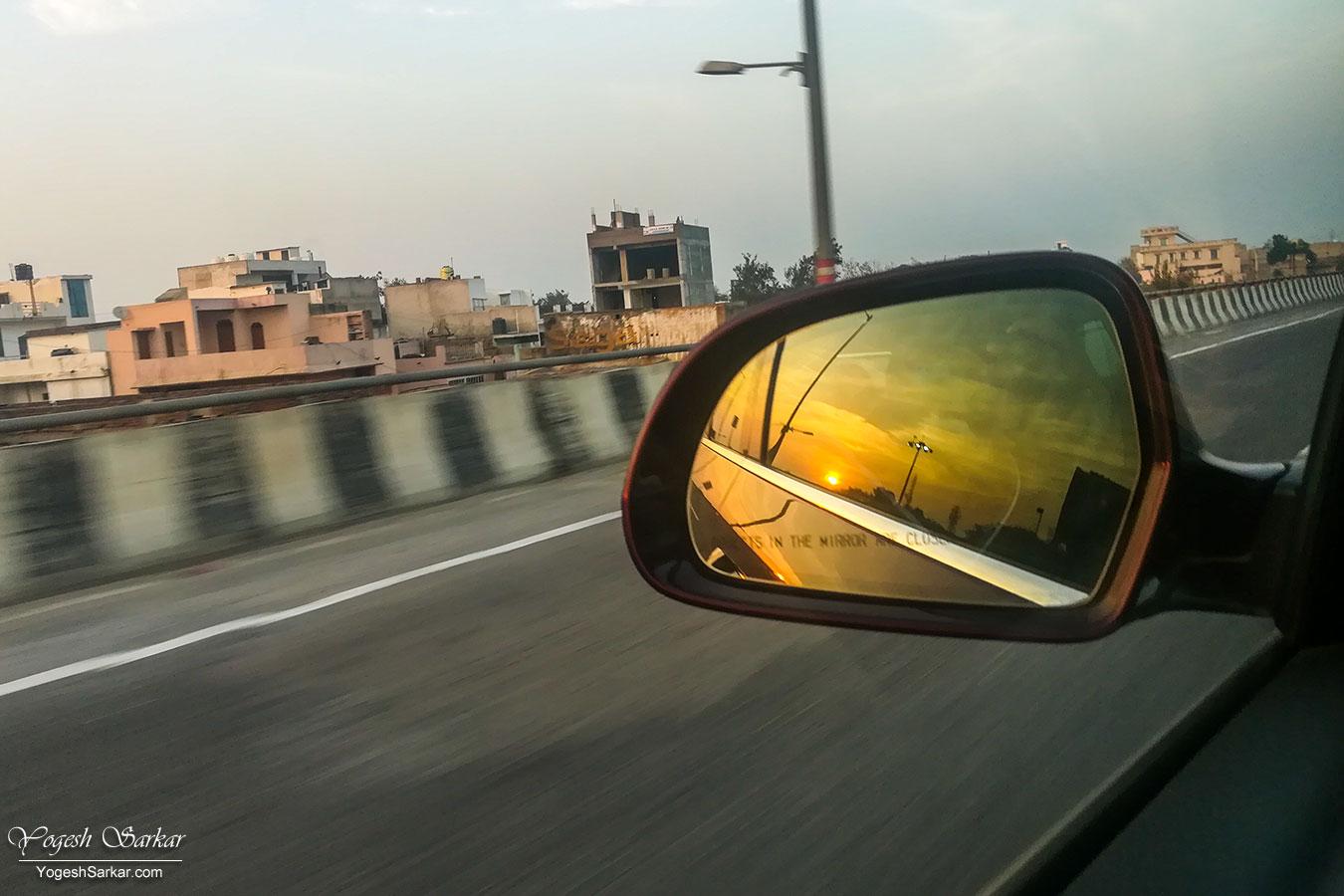 09-nh-8-sunset.jpg