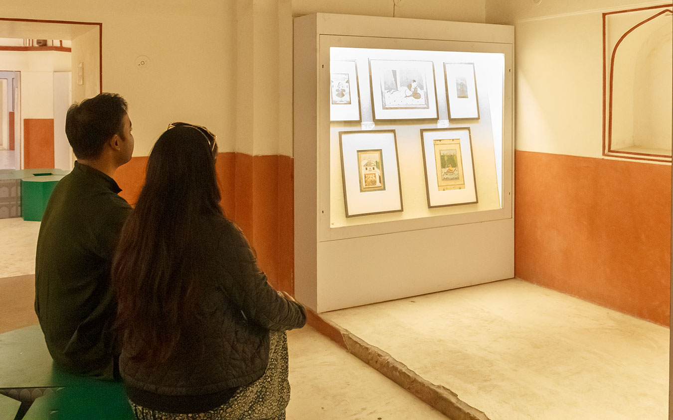 09-paintains-at-ajmer-museum.jpg