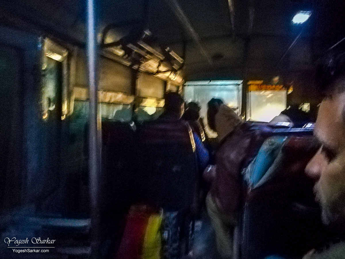 09-upsrtc-bus-to-haldwani.jpg
