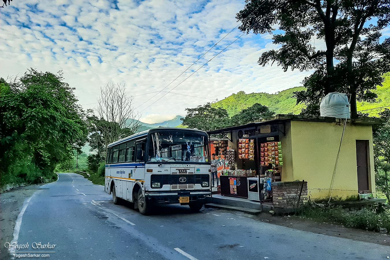 09-utc-bus.jpg