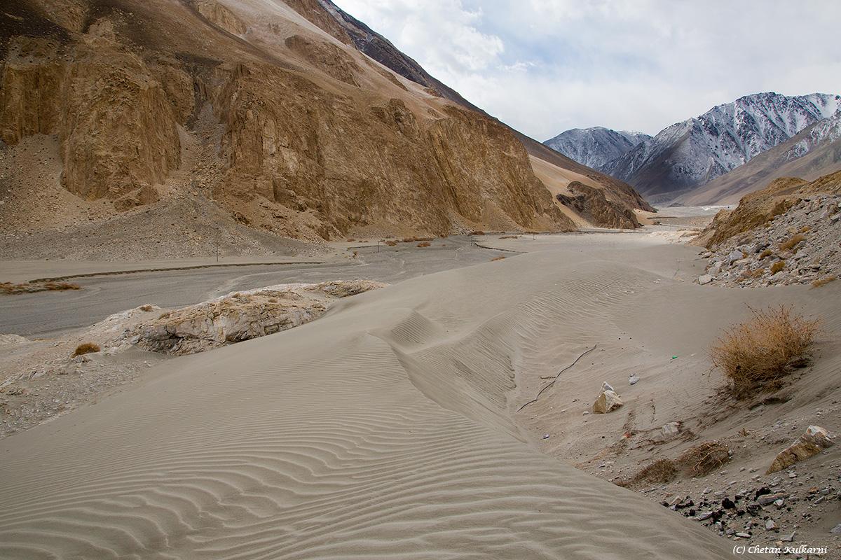 1-Dunes.jpg