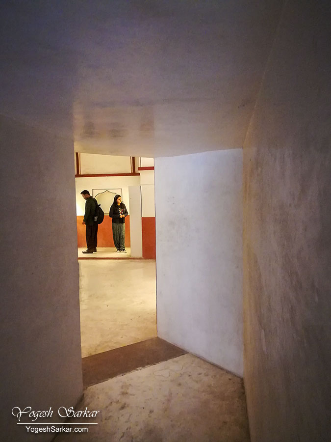 10-ajmer-museum.jpg