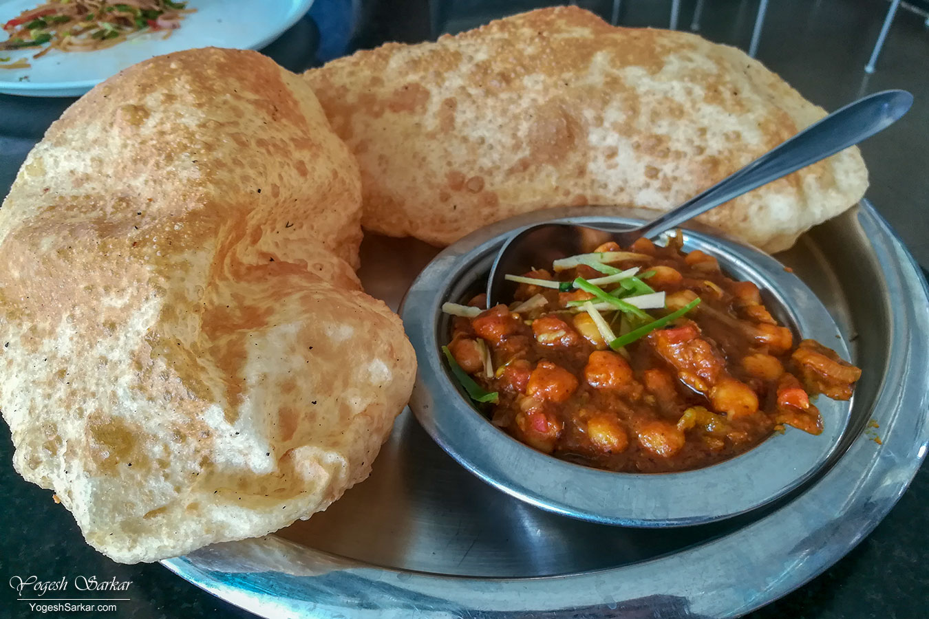 10-bhature-chole.jpg