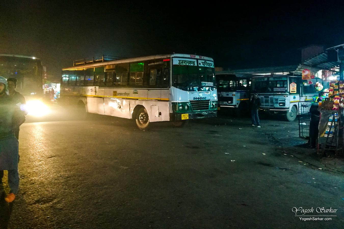 10-haldwani-bus-depot.jpg