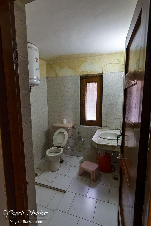 10-hptdc-kailash-cottages.jpg
