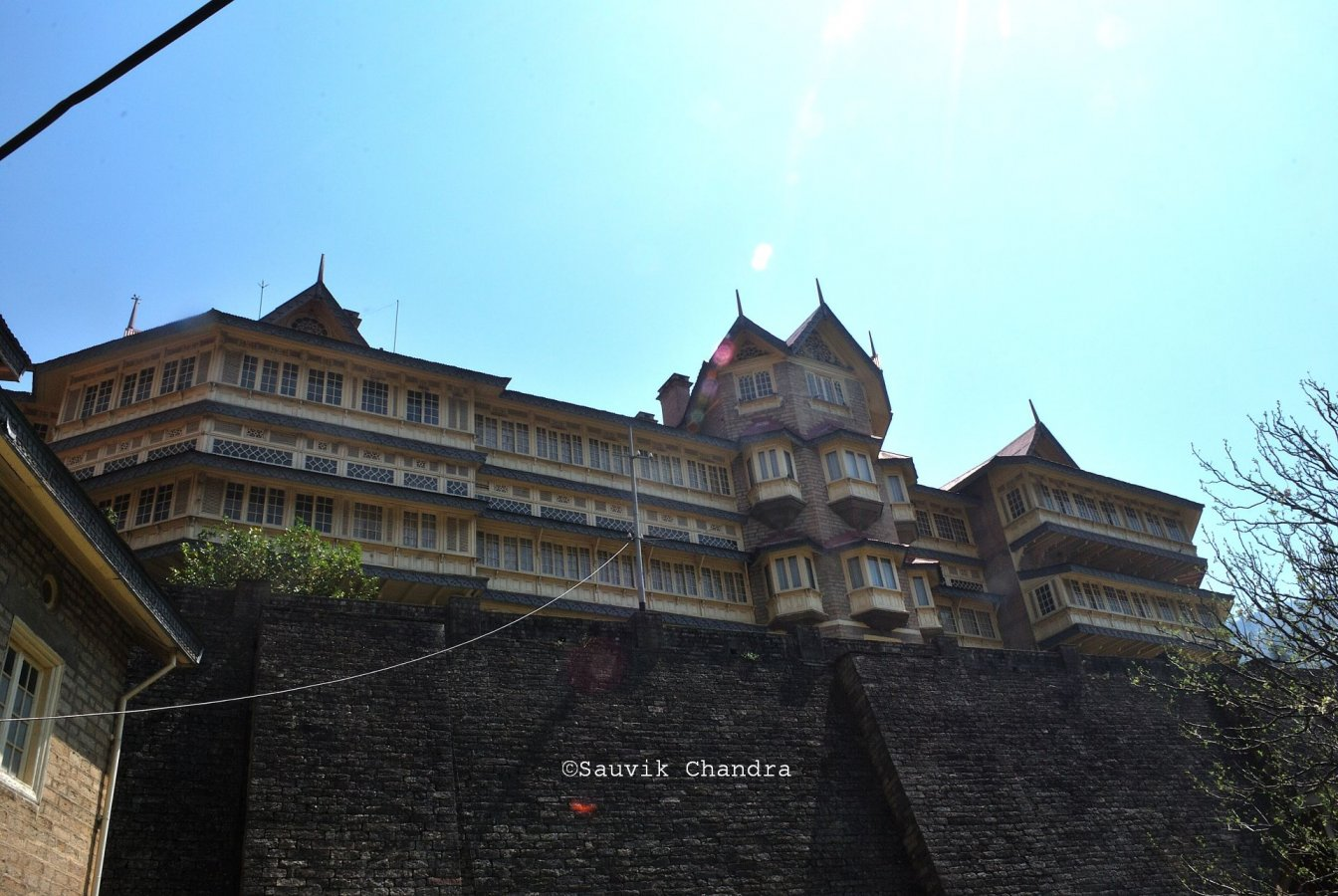 10 Jubbal Palace_002_April 2018_edited.jpg